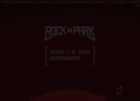 Rock-im-park.de thumbnail