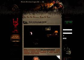 Rock60-70.ru thumbnail