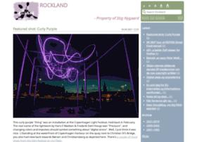 Rockland.dk thumbnail