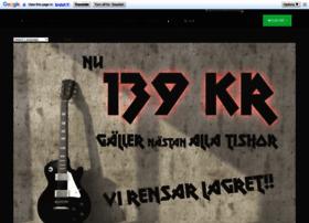 Rocknet.se thumbnail