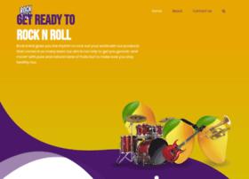 Rocknroll.pk thumbnail