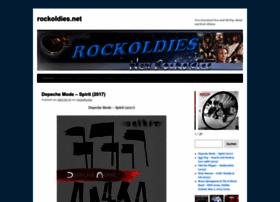 Rockoldies.net thumbnail