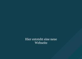 Rockpop-schule.de thumbnail