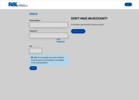 Rockschool.co.uk thumbnail