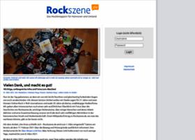 Rockszene.de thumbnail