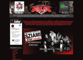 Rocktar.hu thumbnail
