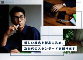 Rockvill.co.jp thumbnail