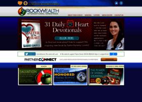 Rockwealth.org thumbnail