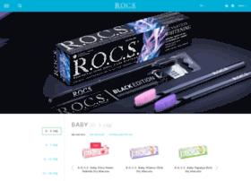 Rocs.com.tr thumbnail