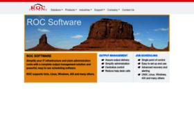 qudos software user guide pdf