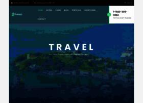 Rodando.com.do thumbnail