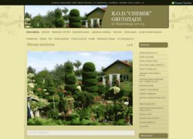 Rodchemik.com.pl thumbnail