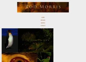 Rodmorris.co.nz thumbnail