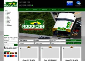 Rodocarmultimarcas.com.br thumbnail