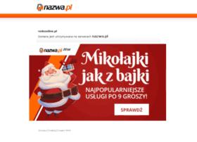 Rodoonline.pl thumbnail