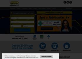 Rodoviariaonline.com.br thumbnail