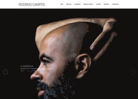 Rodrigocampos.art.br thumbnail