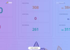Rodrigohina.com.br thumbnail