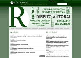 Rodrigomoraes.adv.br thumbnail