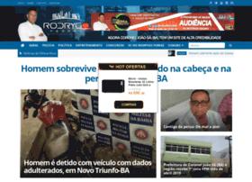 Rodrygoferraz.com.br thumbnail
