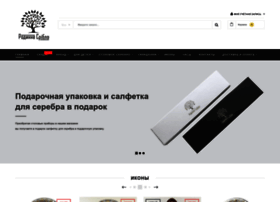 Rodynnesriblo.com.ua thumbnail