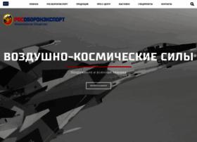 Roe.ru thumbnail