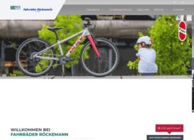 Roeckemann.de thumbnail