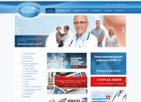 Roftb.ru thumbnail