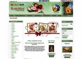 Rogoblen.ro thumbnail