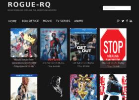 Rogue-rq.blogspot.com thumbnail