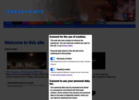 Roguey.co.uk thumbnail