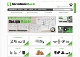Rohrverbindershop.de thumbnail