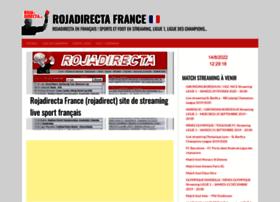 Roja-directa.fr thumbnail