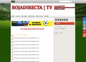Rojadirecta-tv.blogspot.com thumbnail