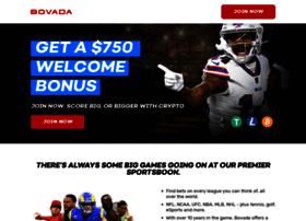 Rojadirecta.so thumbnail