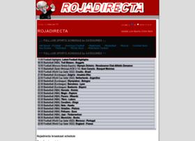 Rojadirecta.video thumbnail
