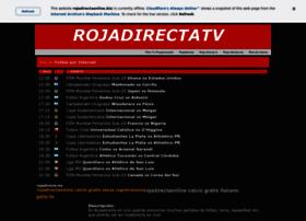 Rojadirectaonline.biz thumbnail