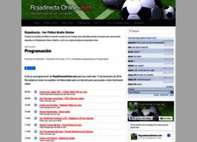 Rojadirectaonline.net thumbnail
