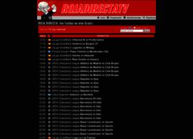 Rojadirectatv.biz thumbnail