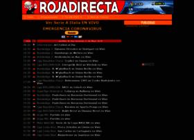 Rojadirectatv.stream thumbnail