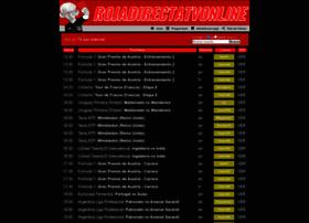 Rojadirectatvonline.net thumbnail