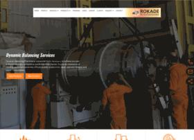 Rokaderototechniks.com thumbnail