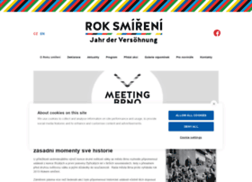 Roksmireni.cz thumbnail