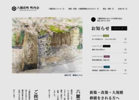 Rokurokusocho.com thumbnail