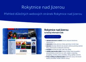 Rokytnice-nad-jizerou.cz thumbnail