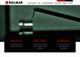 Rol-mar.pl thumbnail