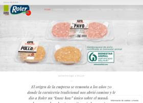 Roler.es thumbnail