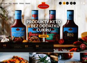 Roleski.pl thumbnail