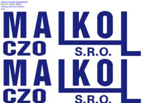 Rolety-malkol.cz thumbnail