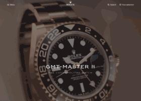 Rolex.ch thumbnail